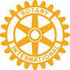 Milton Keynes Grand Union Rotary Club