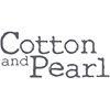 Cotton and Pearl