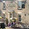 The Grapes Inn, Slingsby