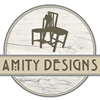 Amity Designs