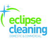 Eclipse Cleaning