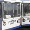 Briscoes Dairy