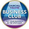 Churchill Theatre Business Club