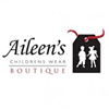 Aileen's childrenswear