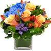 Royal Florist Los Angeles