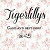 Tigerlillys