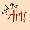 3rd Ave. Arts