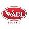 Wade Ceramics Ltd