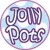 Jolly Pots Bakewell