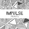Impulse Prints