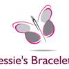 Bessie's Bracelet's
