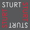 Sturt Gallery & Studios