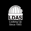 Letchworth and District Astronomical Society - LDAS