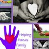 Helping Hands Family School