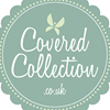 Covered Collection