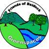Friends of Baldock Green Spaces