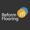 Reform Flooring Ltd