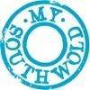 My Southwold