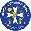 Snodland CEP School