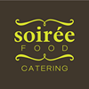 Soiree Food Catering