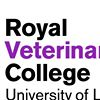 The Clinical Investigation Centre at the Royal Veterinary College