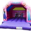 Koncept Bouncy Castles, bouncy castles stevenage