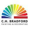 C H Bradford Painting & Decorating