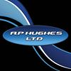 A.P Hughes Ltd
