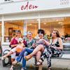 Eden Florists, Leatherhead