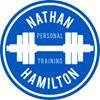 Nathan Hamilton PT