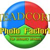 Headcorn Photo Factory