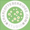 Charlotte Berridge Studio