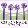 Colonnade Florist