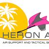 Heron Air Srl