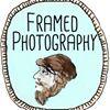 Framed Photography (Jason McNamara)