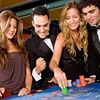 Star Fun Events, Casino Table Hire