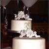 Beth Mercer Cakes
