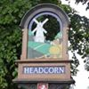 Headcorn Parish Council
