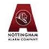 Nottingham Alarm company