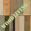 Woodliving