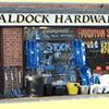 Baldock Hardware Locksmith-General Hardware