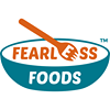Fearless Foods