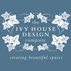 The Ivy House Design Company
