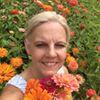 Dragonfly Dreams Flower Farm