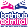 Bathtub Admiral Ltd