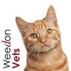 Weedon Vets