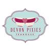 Devon Pixies