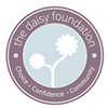 The Daisy Foundation, Bedford with Mae Bee Baby