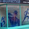 Snodland Osteopaths