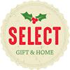 Select Gift & Home
